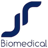 JRBiomedical Ltd